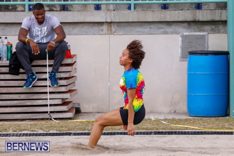 Track-Meet-Bermuda-February-18-2018-1043