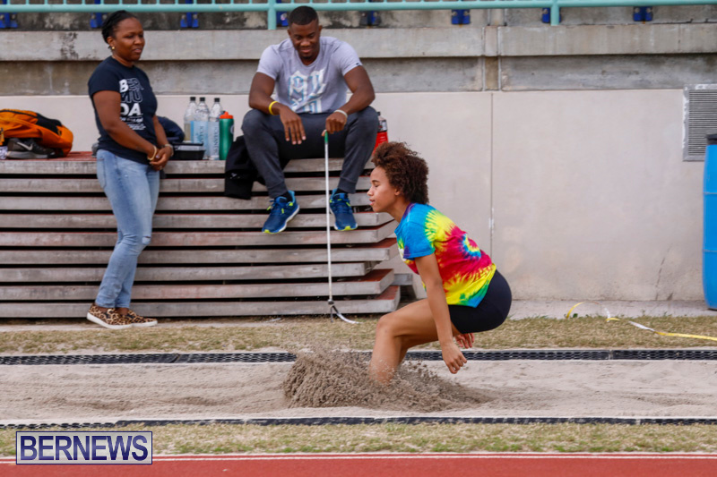 Track-Meet-Bermuda-February-18-2018-1044