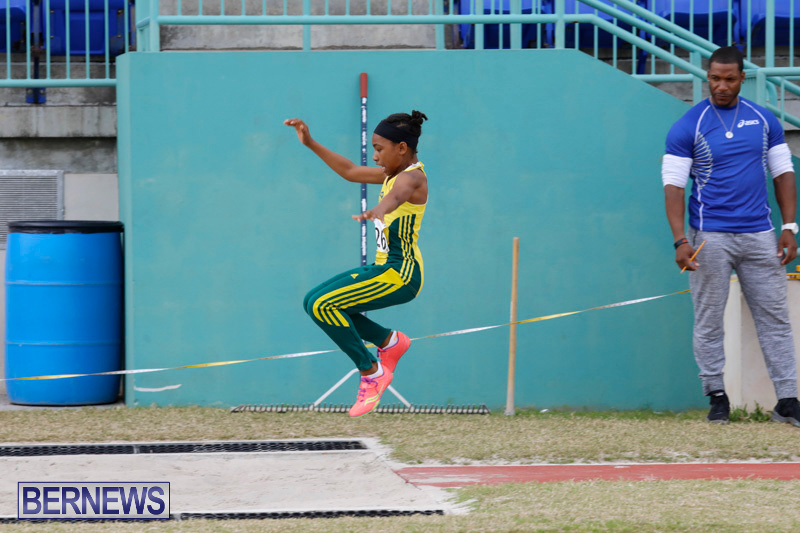 Track-Meet-Bermuda-February-18-2018-1047