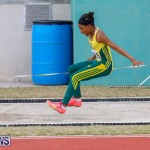 Track Meet Bermuda, February 18 2018-1048
