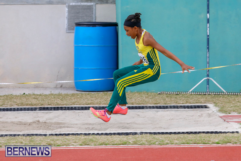 Track-Meet-Bermuda-February-18-2018-1048