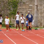 Track Meet Bermuda, February 18 2018-1050