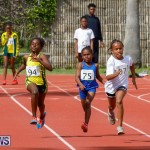 Track Meet Bermuda, February 18 2018-1051