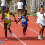 Track Meet Bermuda, February 18 2018-1055