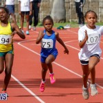 Track Meet Bermuda, February 18 2018-1058