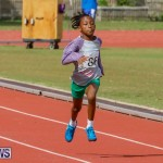 Track Meet Bermuda, February 18 2018-1059
