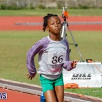 Track Meet Bermuda, February 18 2018-1063
