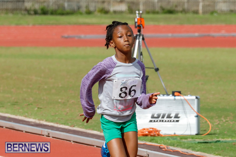Track-Meet-Bermuda-February-18-2018-1063