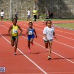 Track Meet Bermuda, February 18 2018-1064
