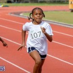 Track Meet Bermuda, February 18 2018-1066