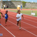 Track Meet Bermuda, February 18 2018-1069