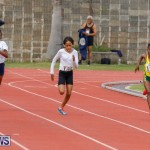 Track Meet Bermuda, February 18 2018-1078