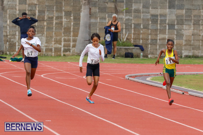 Track-Meet-Bermuda-February-18-2018-1078