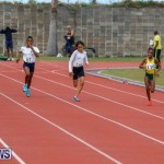 Track Meet Bermuda, February 18 2018-1080