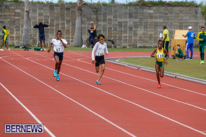 Track-Meet-Bermuda-February-18-2018-1080