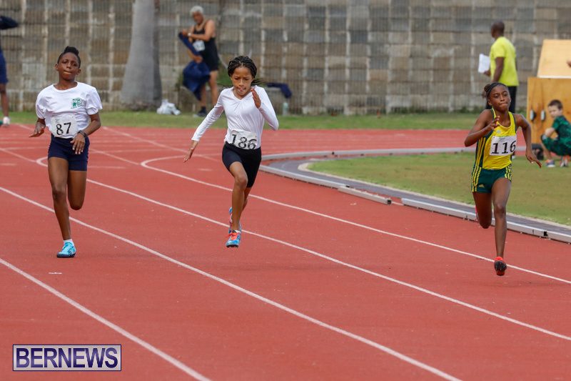 Track-Meet-Bermuda-February-18-2018-1081