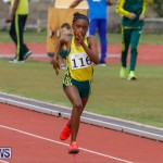 Track Meet Bermuda, February 18 2018-1082