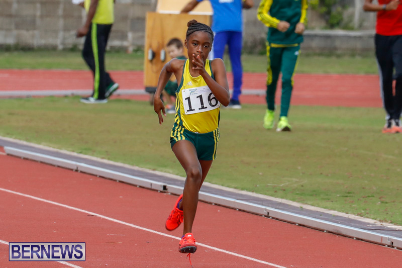 Track-Meet-Bermuda-February-18-2018-1082
