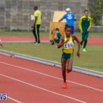 Track Meet Bermuda, February 18 2018-1083