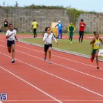 Track Meet Bermuda, February 18 2018-1086
