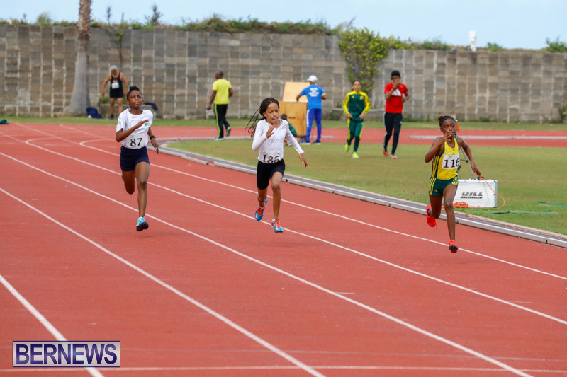 Track-Meet-Bermuda-February-18-2018-1086