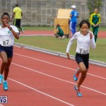 Track Meet Bermuda, February 18 2018-1088