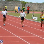 Track Meet Bermuda, February 18 2018-1089