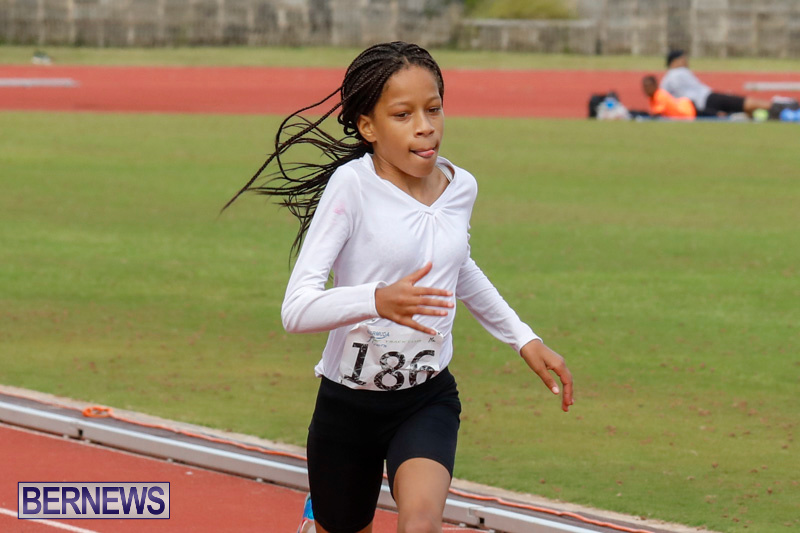 Track-Meet-Bermuda-February-18-2018-1096