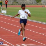 Track Meet Bermuda, February 18 2018-1100