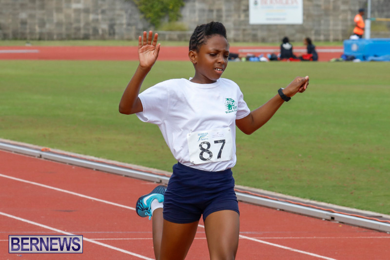 Track-Meet-Bermuda-February-18-2018-1102