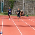 Track Meet Bermuda, February 18 2018-1104