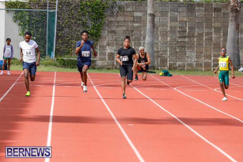 Track-Meet-Bermuda-February-18-2018-1104