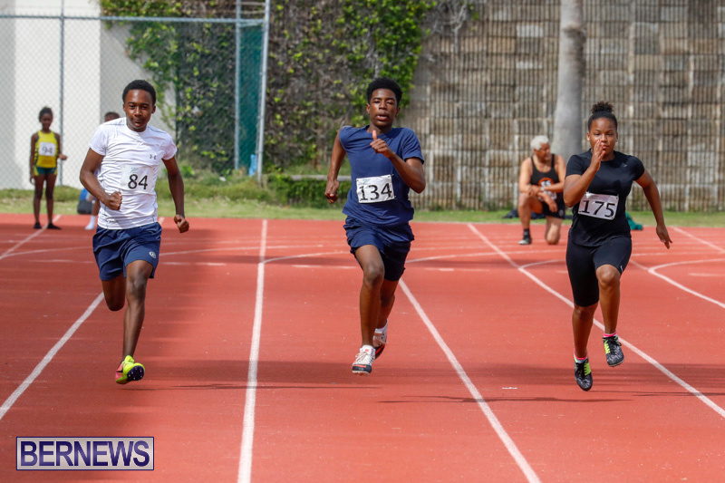 Track-Meet-Bermuda-February-18-2018-1110