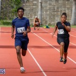 Track Meet Bermuda, February 18 2018-1115