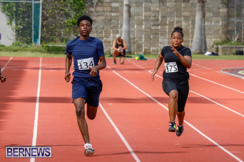 Track-Meet-Bermuda-February-18-2018-1115