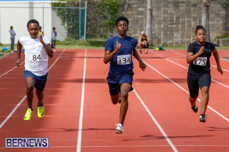 Track-Meet-Bermuda-February-18-2018-1117