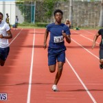 Track Meet Bermuda, February 18 2018-1118