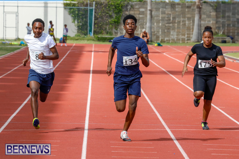 Track-Meet-Bermuda-February-18-2018-1118
