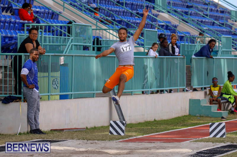 Track-Meet-Bermuda-February-18-2018-1123