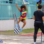 Track Meet Bermuda, February 18 2018-1126