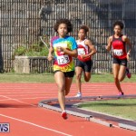 Track Meet Bermuda, February 18 2018-1127