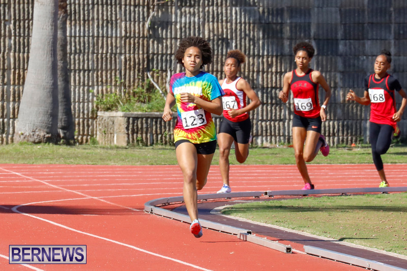 Track-Meet-Bermuda-February-18-2018-1127