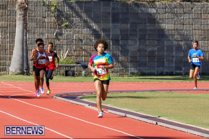 Track-Meet-Bermuda-February-18-2018-1130