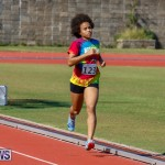 Track Meet Bermuda, February 18 2018-1141