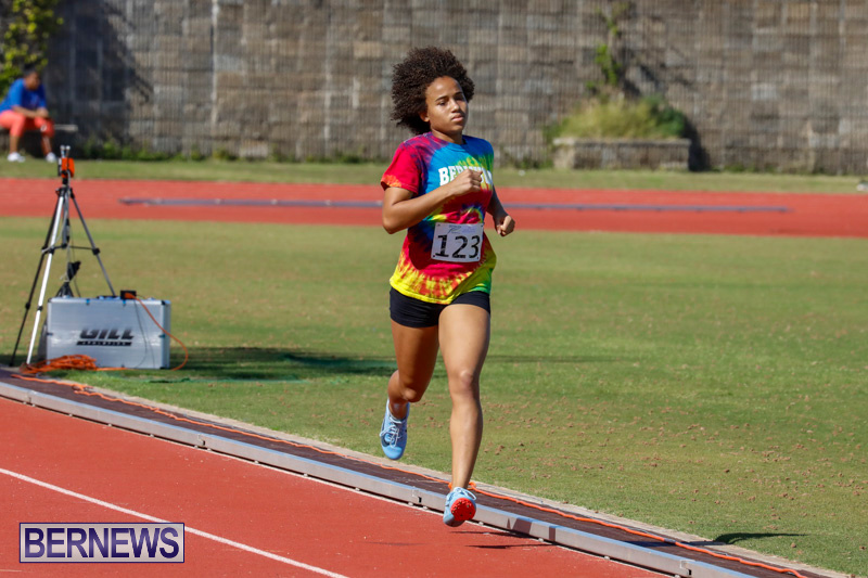 Track-Meet-Bermuda-February-18-2018-1141