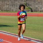 Track Meet Bermuda, February 18 2018-1143