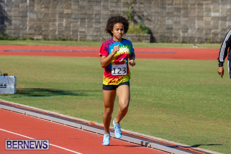 Track-Meet-Bermuda-February-18-2018-1143