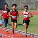 Track Meet Bermuda, February 18 2018-1152