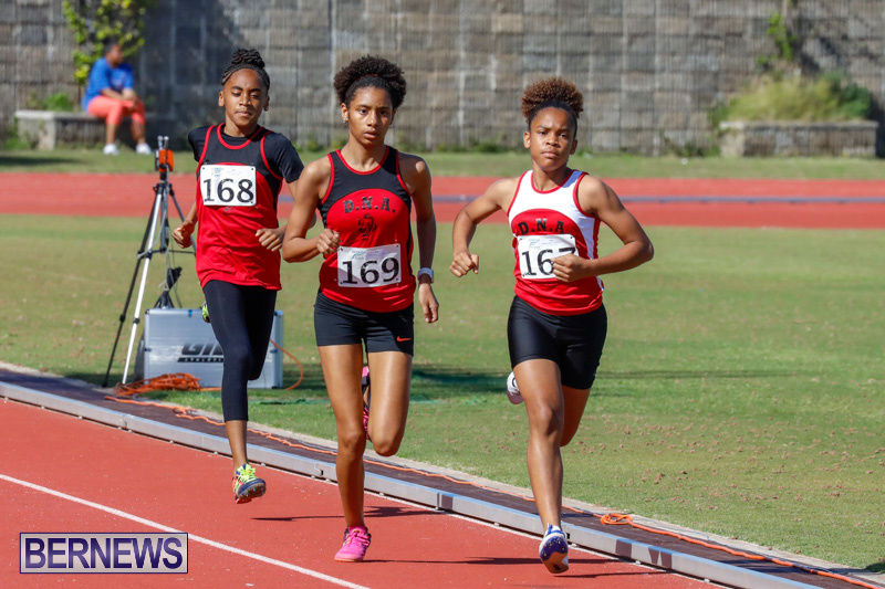 Track-Meet-Bermuda-February-18-2018-1152