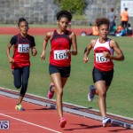 Track Meet Bermuda, February 18 2018-1156